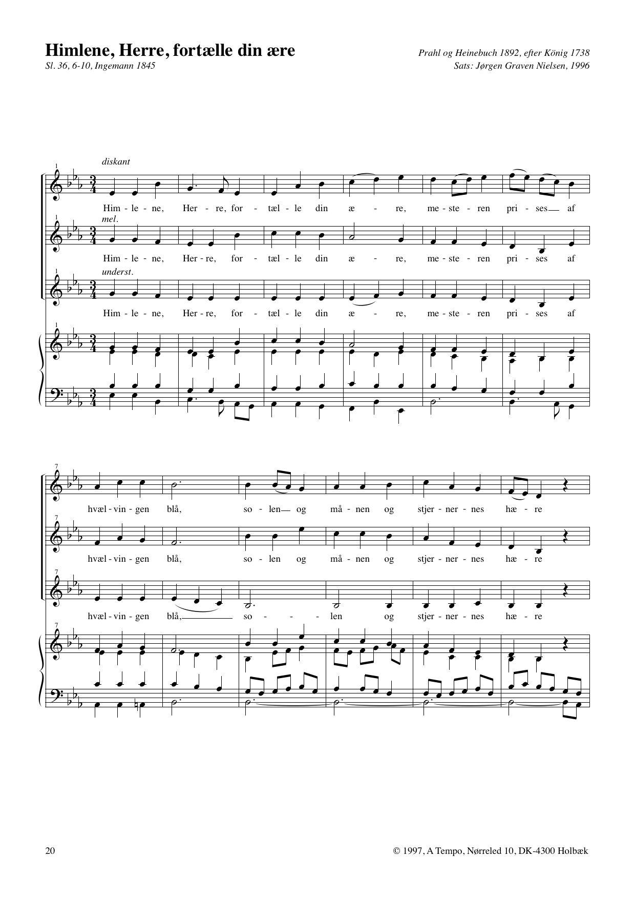 Himlene-Herre_1